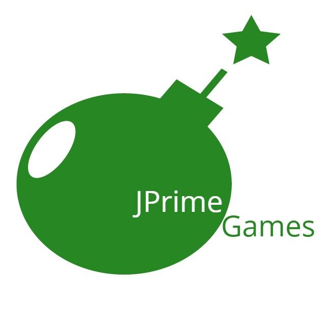 JPRime Studios